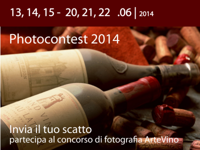 Photocontest 2014 WEB - 01