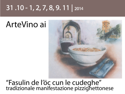 Fasulin 2014 WEB