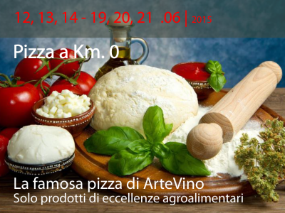 Pizza 2015 WEB